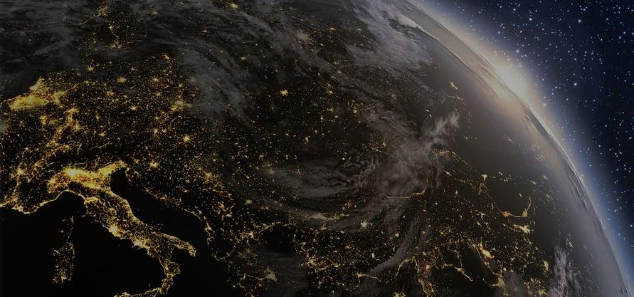 emnify_global_data_header