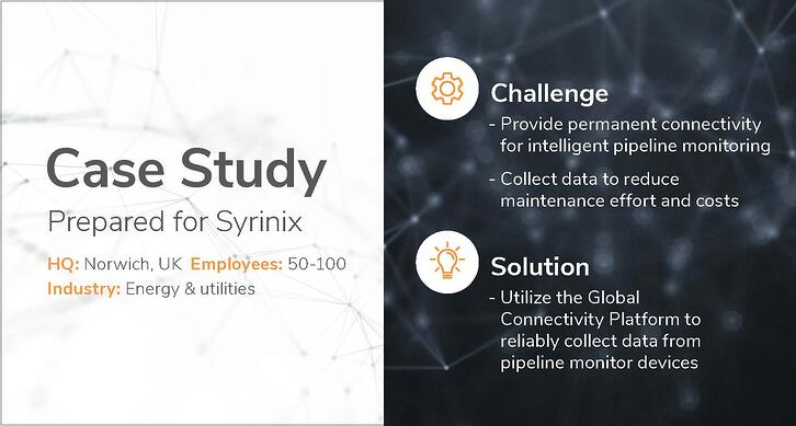 Case Study Overview_Syrinix-1