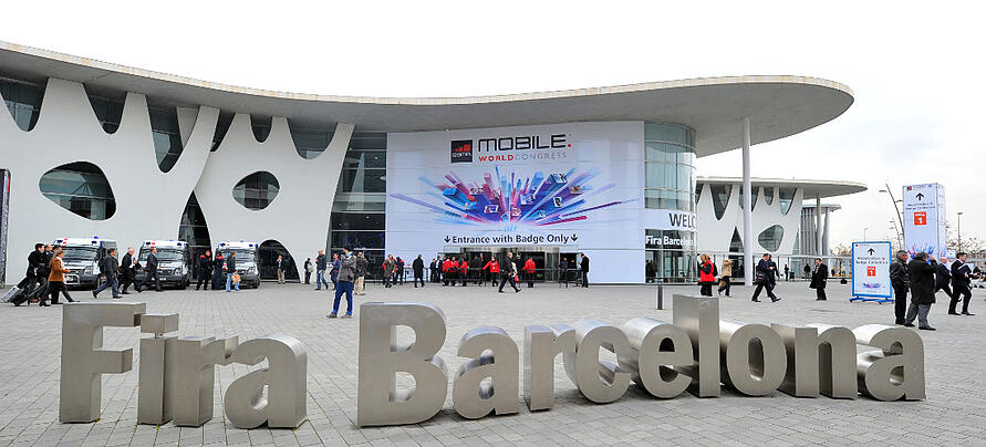 Mobile-World-Congress-Fira-Barcelone-2