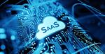 What Is SaaS (Software-as-a-Service) And Its Benefits For Enterprises