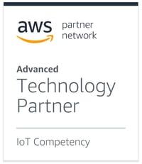 aws-partner-iot-competency