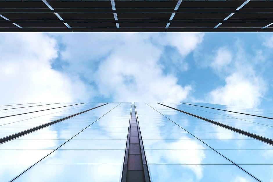 CoverApps cloud solution entreprises