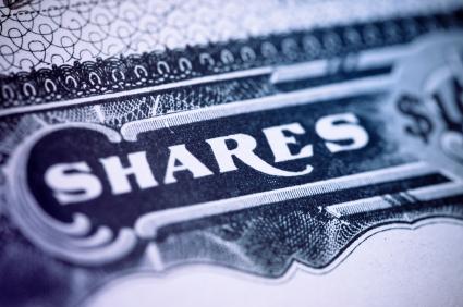 Non-employee stock options mark to market