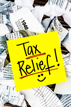 Significant Enhancement To Tax Relief For Start Up Companies