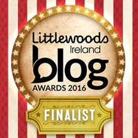 Finalist-Littlewoods-Blog-Awards-2016_200px-Website-MPU_Finalist