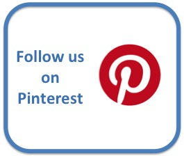 Follow Pearse Trust On Pinterest