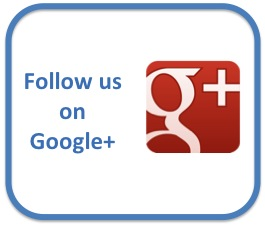 Follow Pearse Trust on Google Plus