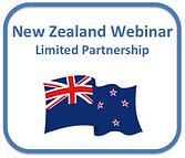 New Zealand Limited Partnership