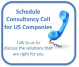schedule consultancy call us companies