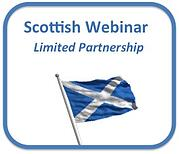 Scottish Limited Partnership