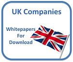 UK Companies Whitepapers For Download