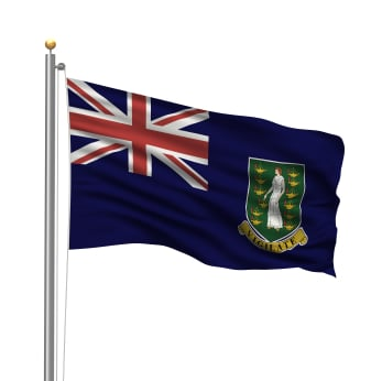 british virgin islands business companies