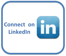 connect with pearse trust on linkedin