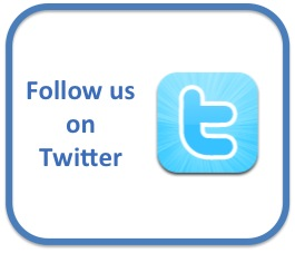 follow pearse trust on twitter