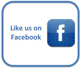 like pearse trust on facebook