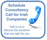 irish companies - schedule consultancy call