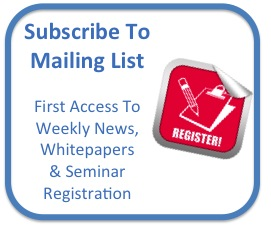 subscribe to pearse trust mailing list