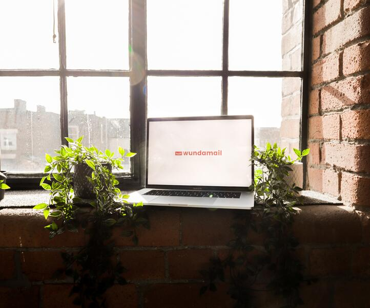 Will Remote Work Become The Norm Now?