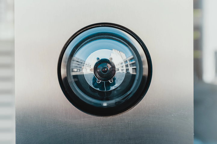 Reflecting On: Why Monitoring Employees Doesn't Need To Be A Sneaky Act