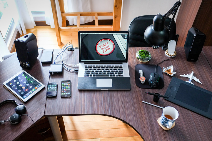 What Tools Do I Need To Manage Remote Employees