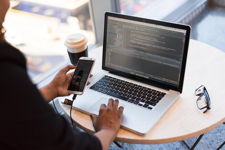 The Developer's Secret to Keeping Remote Teams Productive, and How it Can Work For You