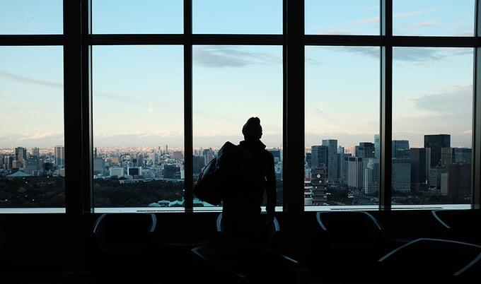 Motivators of dissatisfiers? Zo bind je jobhoppers aan je bedrijf