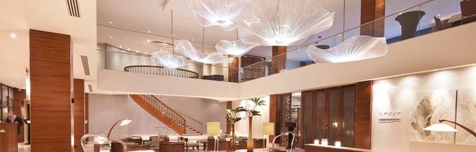 Interview Judith van Deth van Hotel Okura Amsterdam