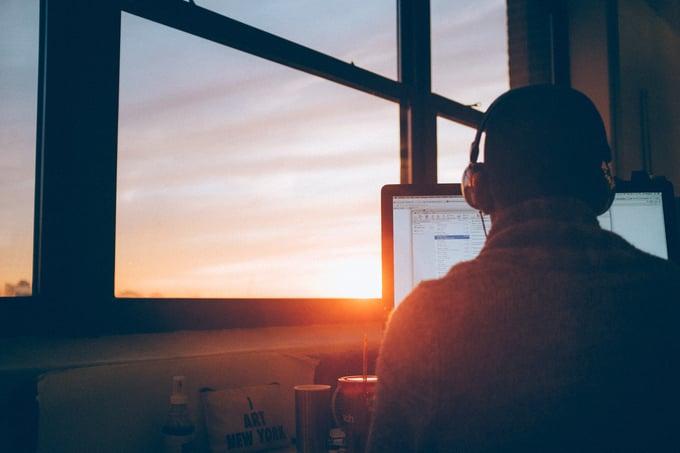 Talent ontwikkelen - dat betekent op iedere werkvloer wat anders