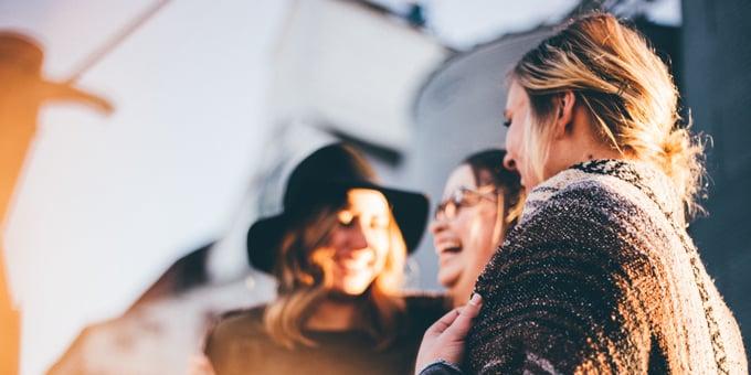 Millennials in je talentprogramma – 3 tips om hun werkgeluk te verhogen