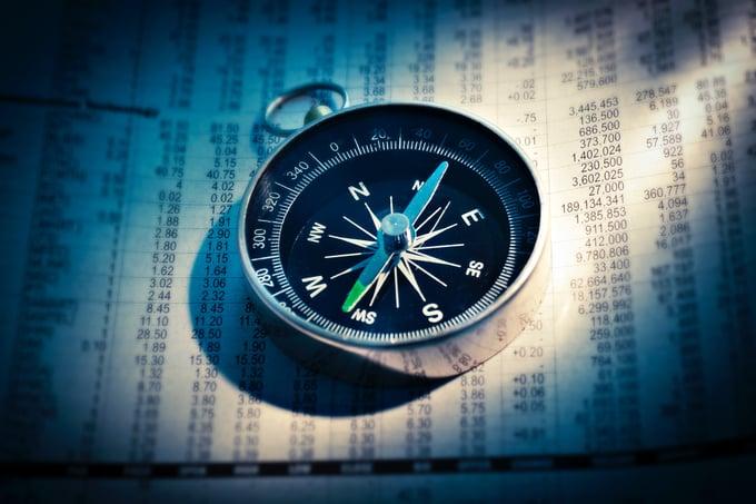 Leer- en ontwikkeldoelen als kompas in een traineeprogramma