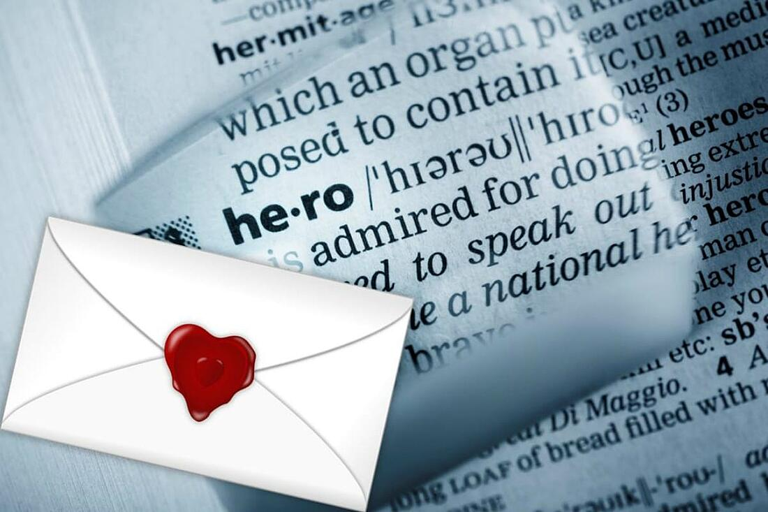 An open letter to all front desk heroes | The Proxyclick Blog