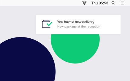 new-delivery.png