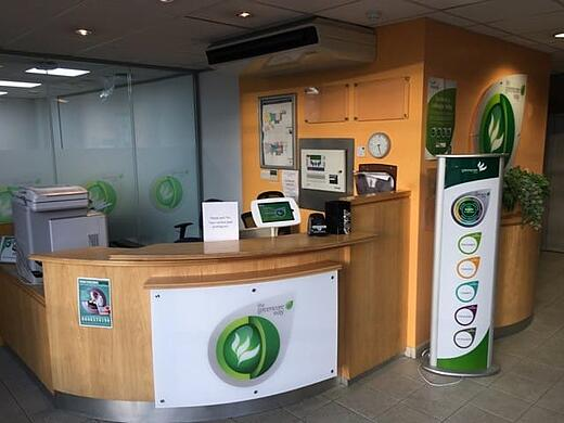 blog-health-questionaire-Greencore-Reception