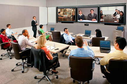 blog-virtual-meeting-video-conferencing.png