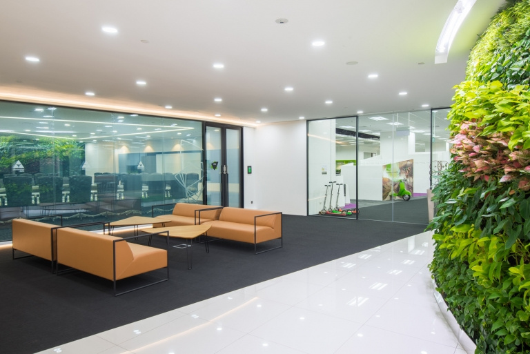 dimension-data-offices