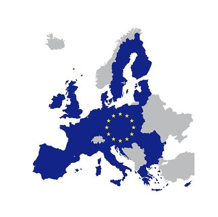 EU_Map_GDPR-regulatory-compliance