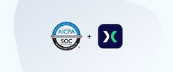 Proxyclick gets SOC 2 certified