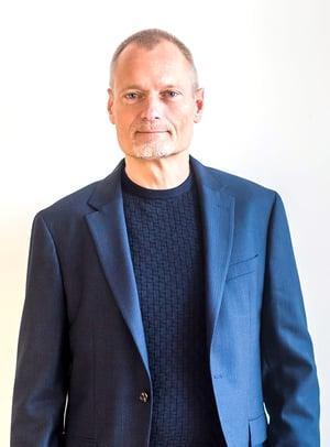 Picture of Sebastiaan van der Meulen