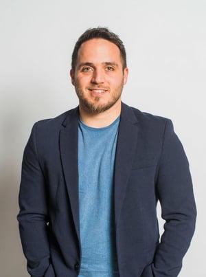 Picture of Geoffrey Bressan