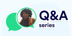 Thelma Bryant MacroGenics Q&A Proxyclick