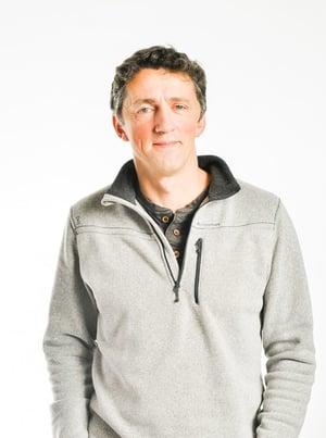 Picture of Dimitri Leemans