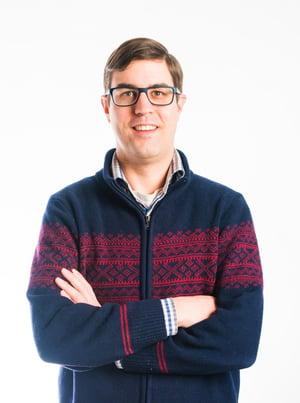 Picture of Jean-Bernard van Zuylen