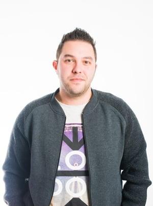 Picture of Johnny Ruiz Montiel