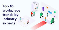 ppc -trends 2019 - feature image