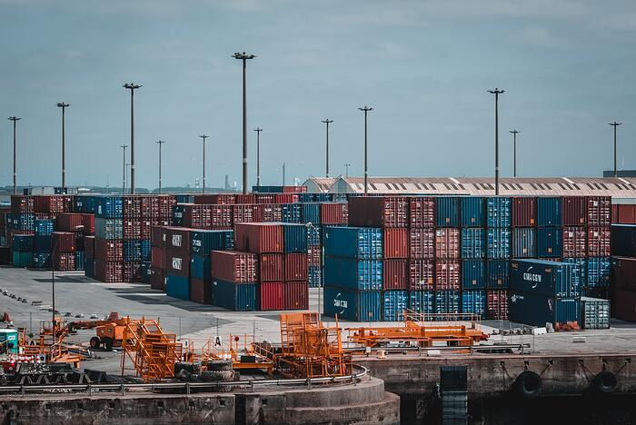 cargo-cargo-container-clouds-1427541