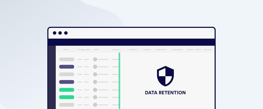 data_retention