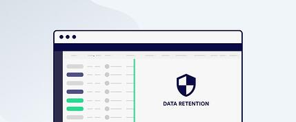 data_retention