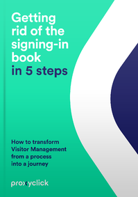 eBook_Getting rid of the signing-in book (2)