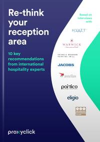 ebook_Rethink your reception area