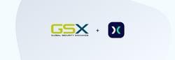 gsx_banner